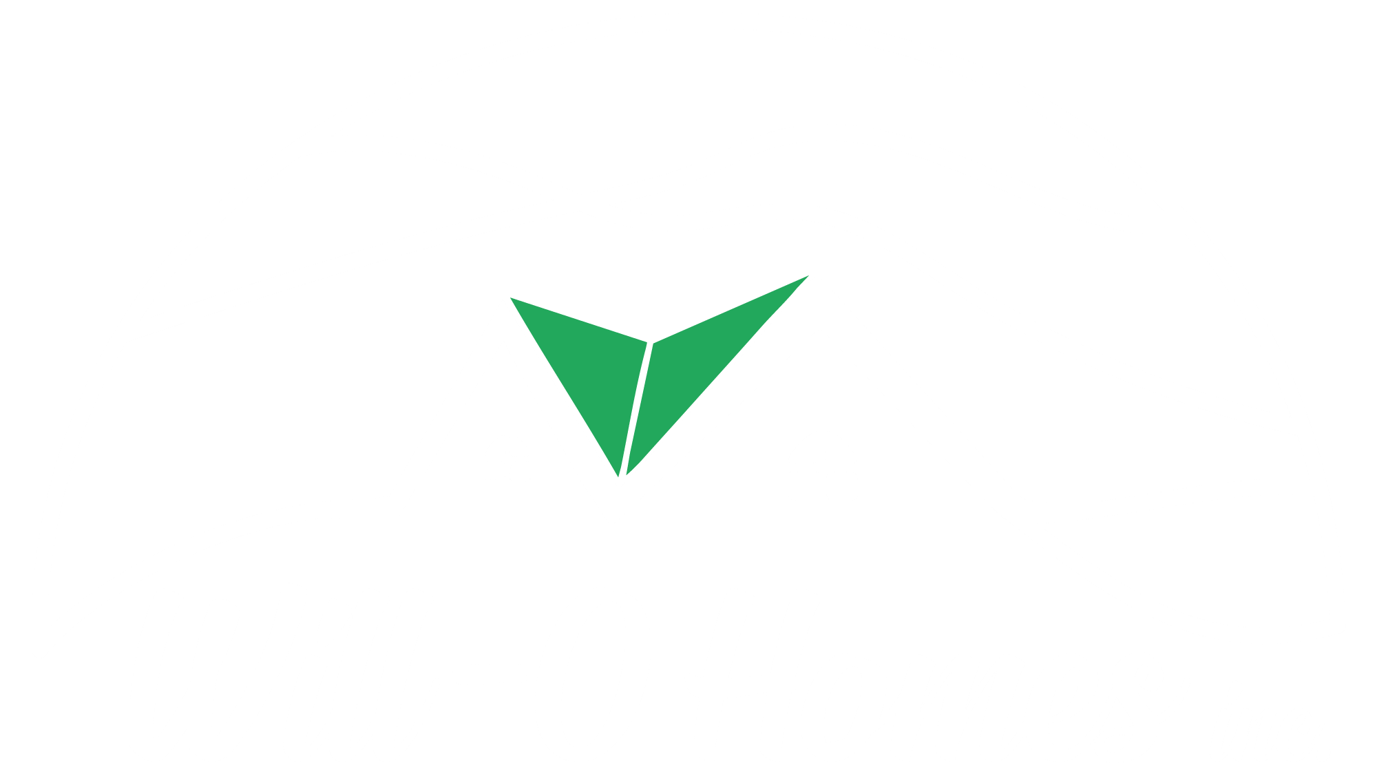 WILL-O HOMES